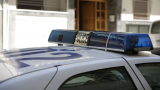 Μυτιλήνη: Επιτέθηκαν σε 9χρονη επειδή φορούσε μαντήλι