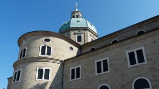 Νέα Υόρκη: Εισαγγελείς κλήτευσαν Ρωμαιοκαθολικές επισκοπές στο πλαίσιο έρευνας