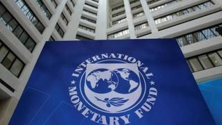 Στο τέλος του 2018 οι ανακοινώσεις του ΔΝΤ για την Ελλάδα