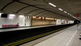 Γραμμή 4 του Μετρό: Έρχονται 15 νέοι σταθμοί – Ποιοι θα είναι