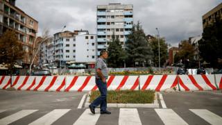 Με το βλέμμα στην Ευρώπη, Σερβία και Κόσοβο ανταλλάσσουν εδάφη