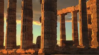 Wiki Loves Monuments 2018: η Ελλάδα των μνημείων στον διεθνή φωτογραφικό διαγωνισμό
