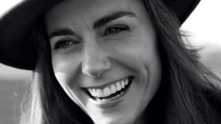 Evening Standard: γιατί η Κέιτ Μίντλετον είναι η πραγματική βασίλισσα του στιλ