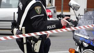 ΔΕΘ 2018: Κυκλοφοριακές ρυθμίσεις στο κέντρο της Θεσσαλονίκης
