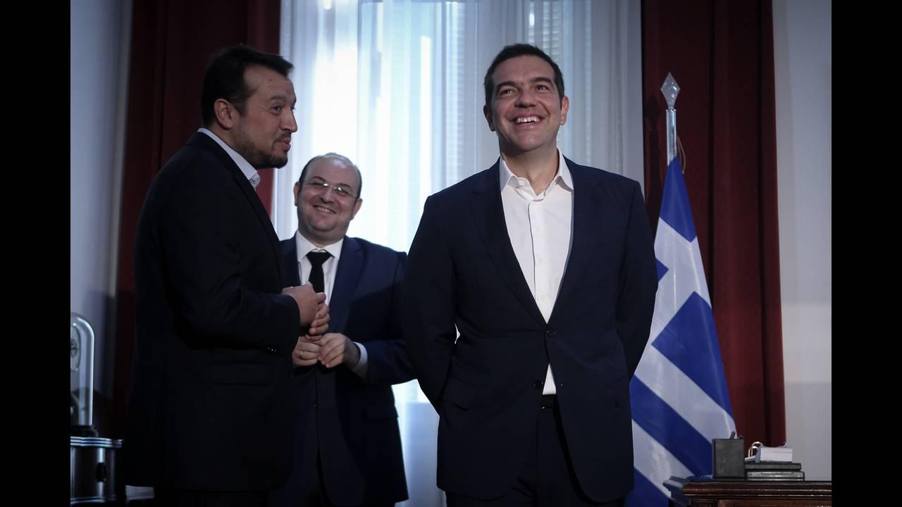 https://cdn.cnngreece.gr/media/news/2018/09/07/145844/photos/snapshot/4543638.jpg