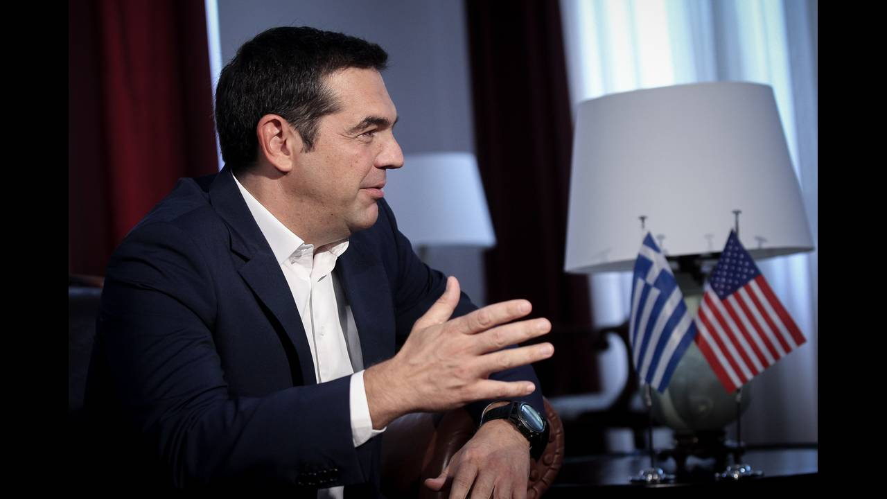 https://cdn.cnngreece.gr/media/news/2018/09/07/145851/photos/snapshot/4543607.jpg
