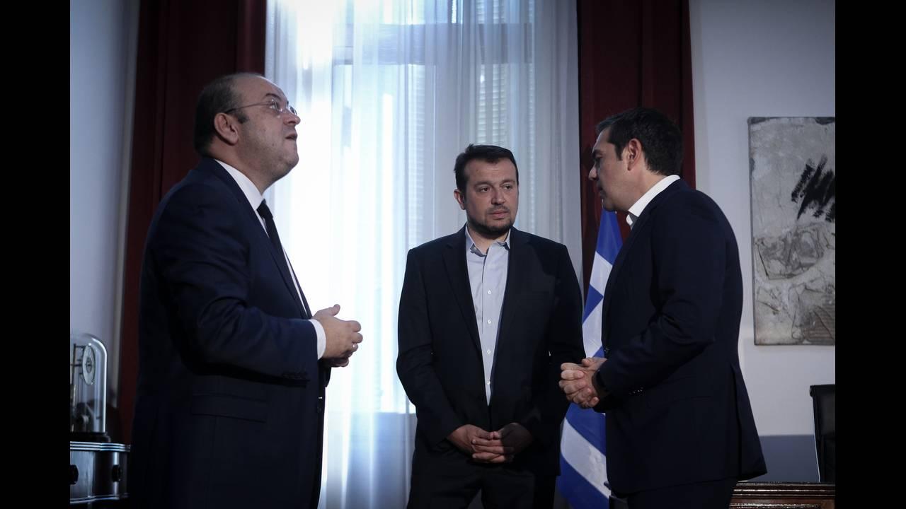 https://cdn.cnngreece.gr/media/news/2018/09/07/145851/photos/snapshot/4543642.jpg