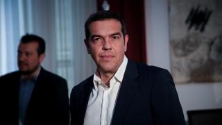 ΔΕΘ 2018: Οι εξαγγελίες του Αλέξη Τσίπρα από τη Θεσσαλονίκη