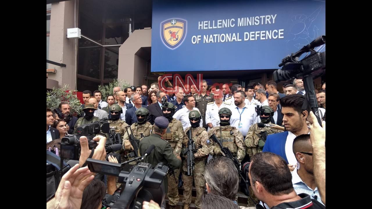 https://cdn.cnngreece.gr/media/news/2018/09/08/145883/photos/snapshot/10.jpg