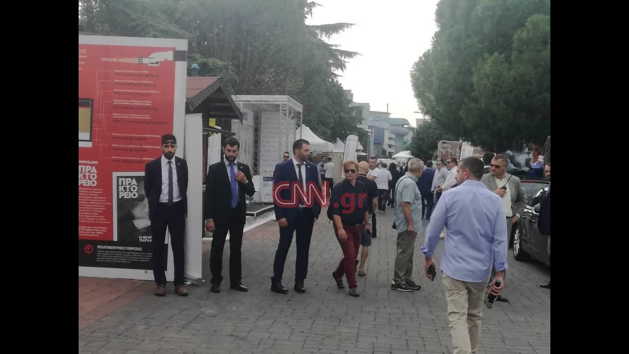 https://cdn.cnngreece.gr/media/news/2018/09/08/145889/photos/snapshot/4.jpg