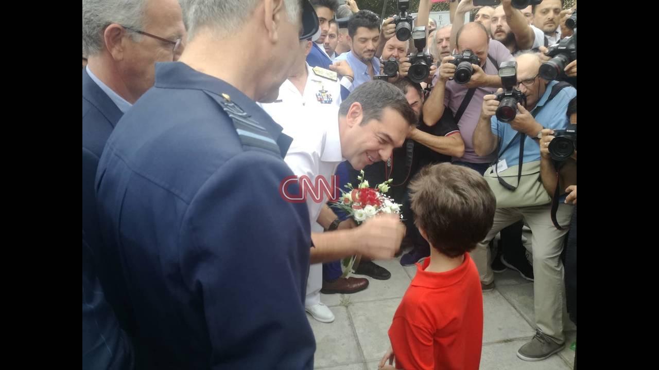https://cdn.cnngreece.gr/media/news/2018/09/08/145889/photos/snapshot/8.jpg