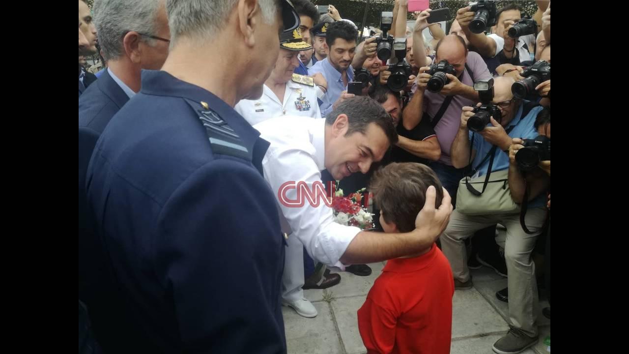 https://cdn.cnngreece.gr/media/news/2018/09/08/145889/photos/snapshot/9.jpg
