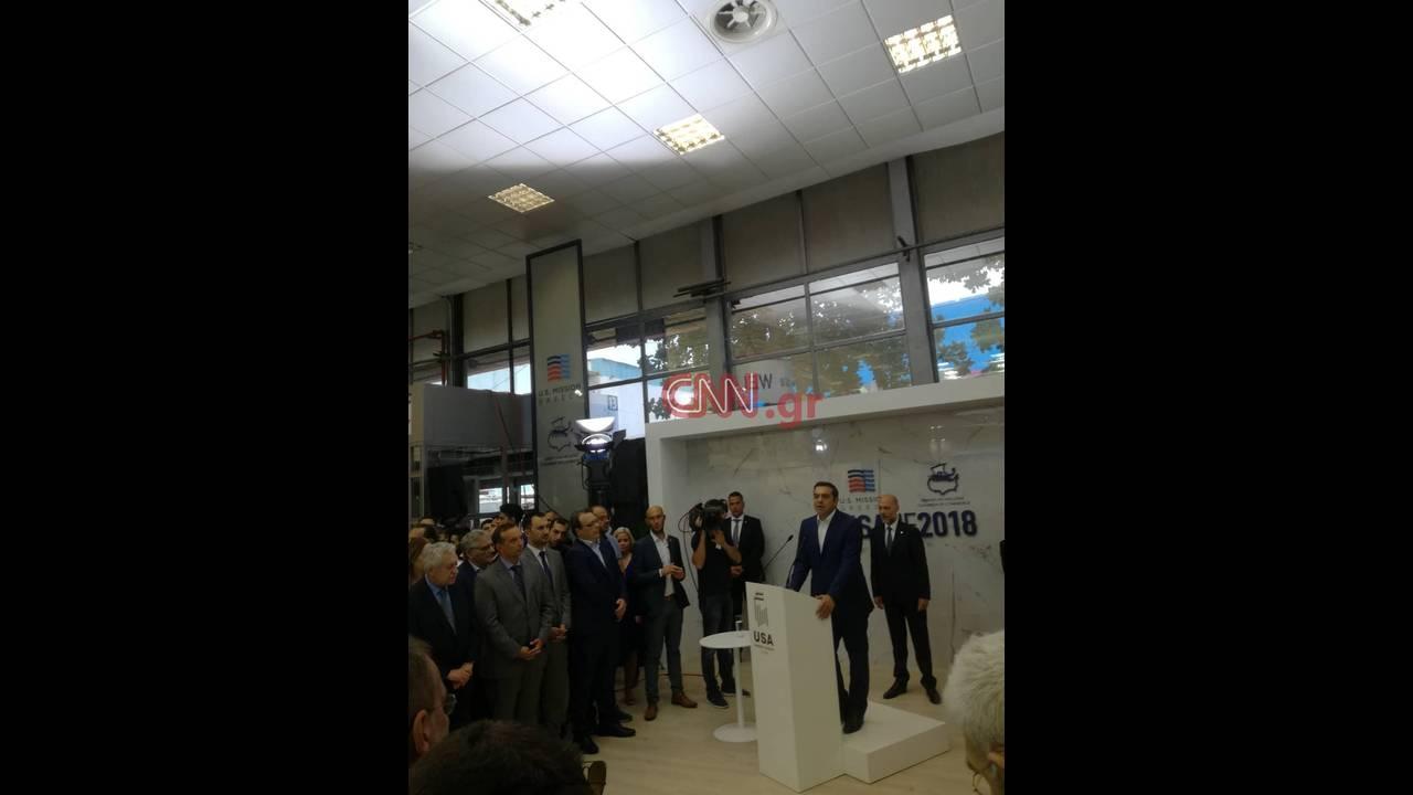 https://cdn.cnngreece.gr/media/news/2018/09/08/145889/photos/snapshot/tsipras.jpg