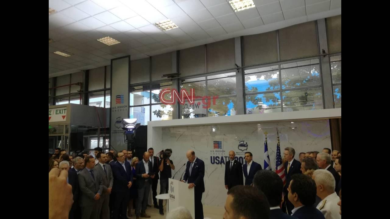 https://cdn.cnngreece.gr/media/news/2018/09/08/145894/photos/snapshot/TSIPRAS---HPA4.jpg