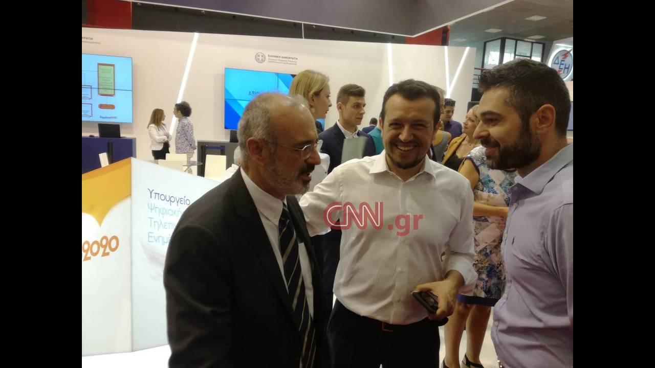 https://cdn.cnngreece.gr/media/news/2018/09/08/145899/photos/snapshot/pappas2.jpg