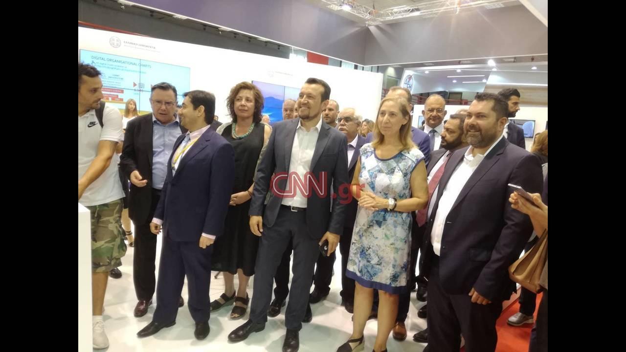 https://cdn.cnngreece.gr/media/news/2018/09/08/145899/photos/snapshot/pappas6.jpg