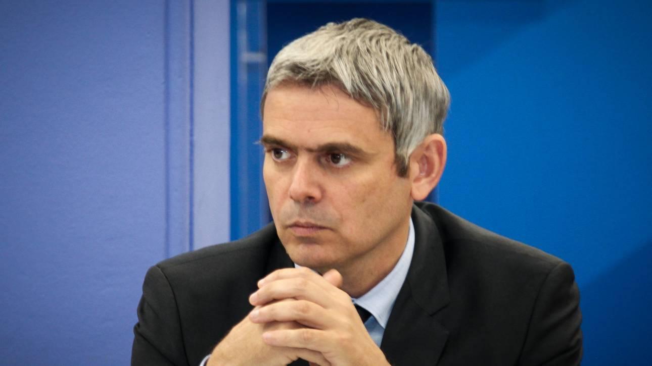 Καραγκούνης: Δεν μίλησα υπέρ του Πινοσέτ, αλλά υπέρ του κεφαλαιοποιητικού συστήματος