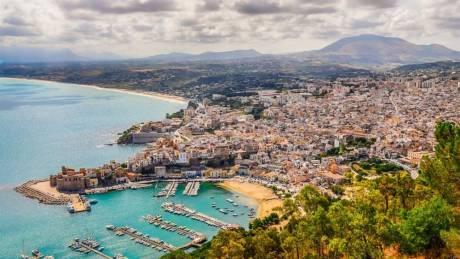 Πέντε ευρωπαϊκοί προορισμοί για να ταξιδέψετε αυτόν τον Σεπτέμβριο