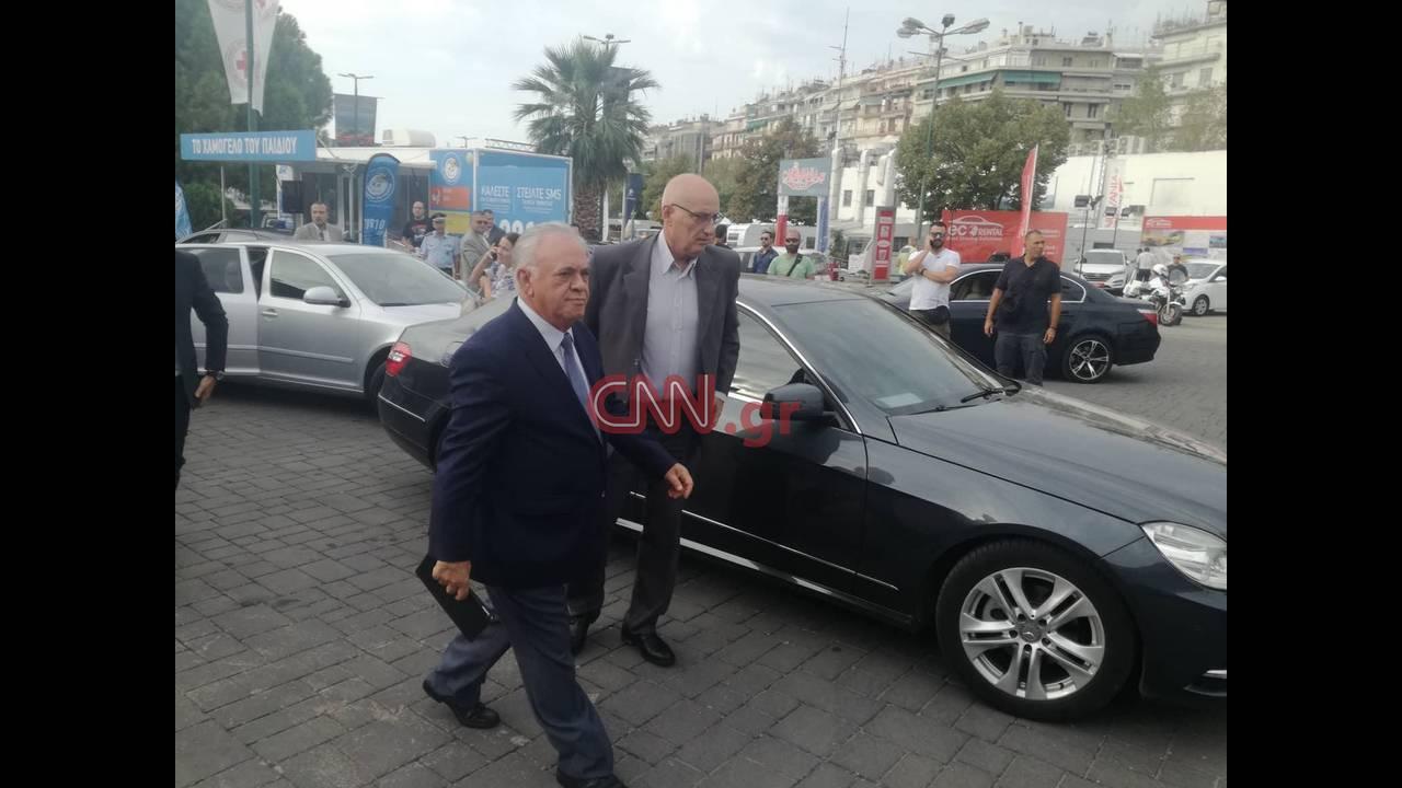 https://cdn.cnngreece.gr/media/news/2018/09/08/145907/photos/snapshot/3.jpg