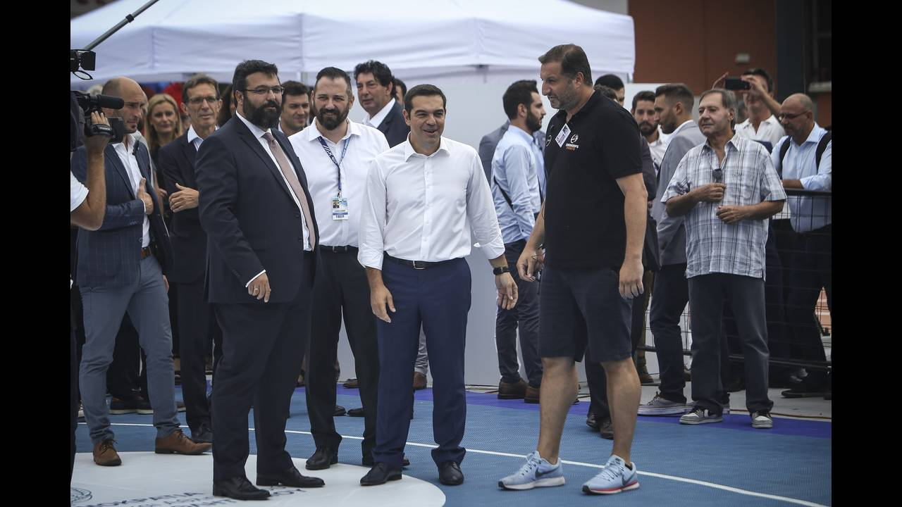 https://cdn.cnngreece.gr/media/news/2018/09/08/145912/photos/snapshot/4544571.jpg