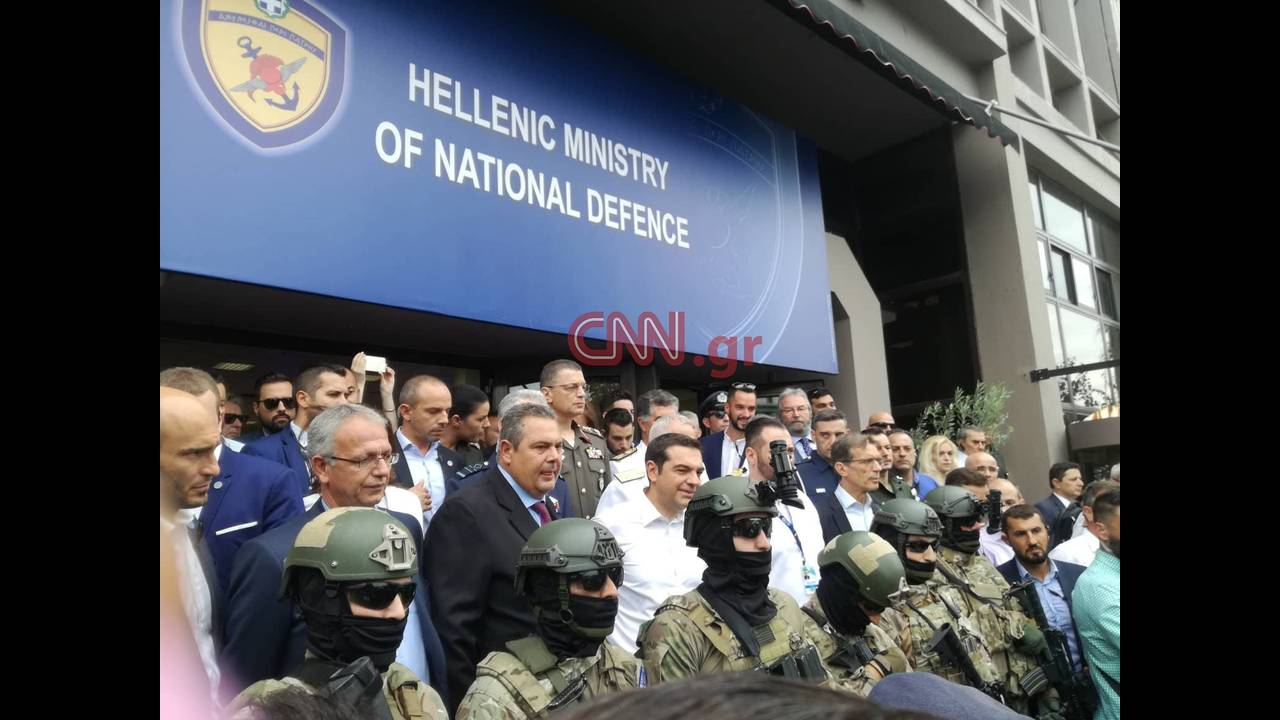 https://cdn.cnngreece.gr/media/news/2018/09/08/145939/photos/snapshot/6.jpg
