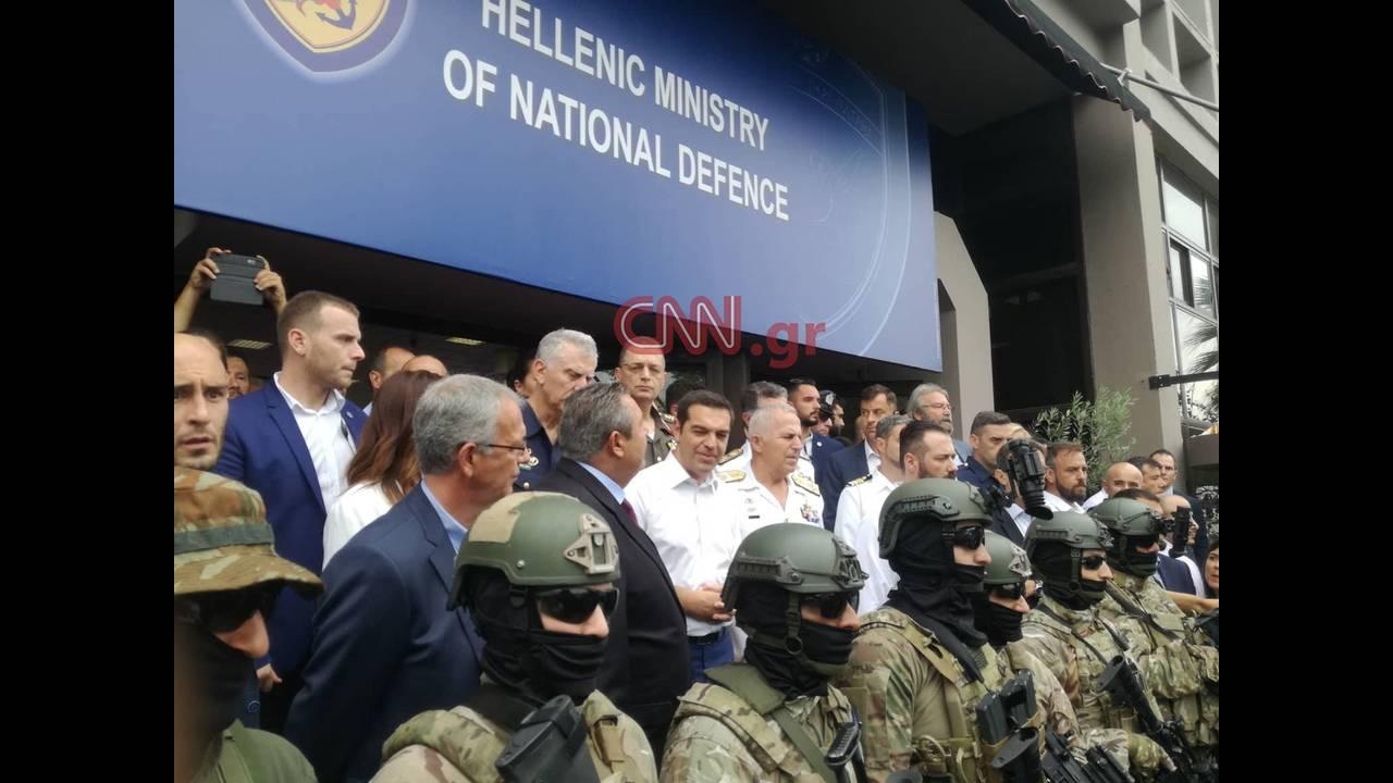 https://cdn.cnngreece.gr/media/news/2018/09/08/145939/photos/snapshot/7.jpg