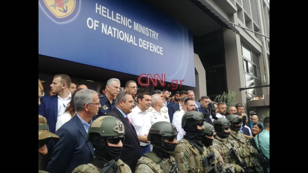https://cdn.cnngreece.gr/media/news/2018/09/08/145939/photos/snapshot/8.jpg