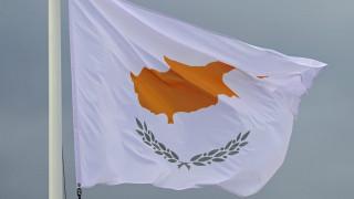 Αναβάθμιση της κυπριακής οικονομίας από τον οίκο CI Ratings