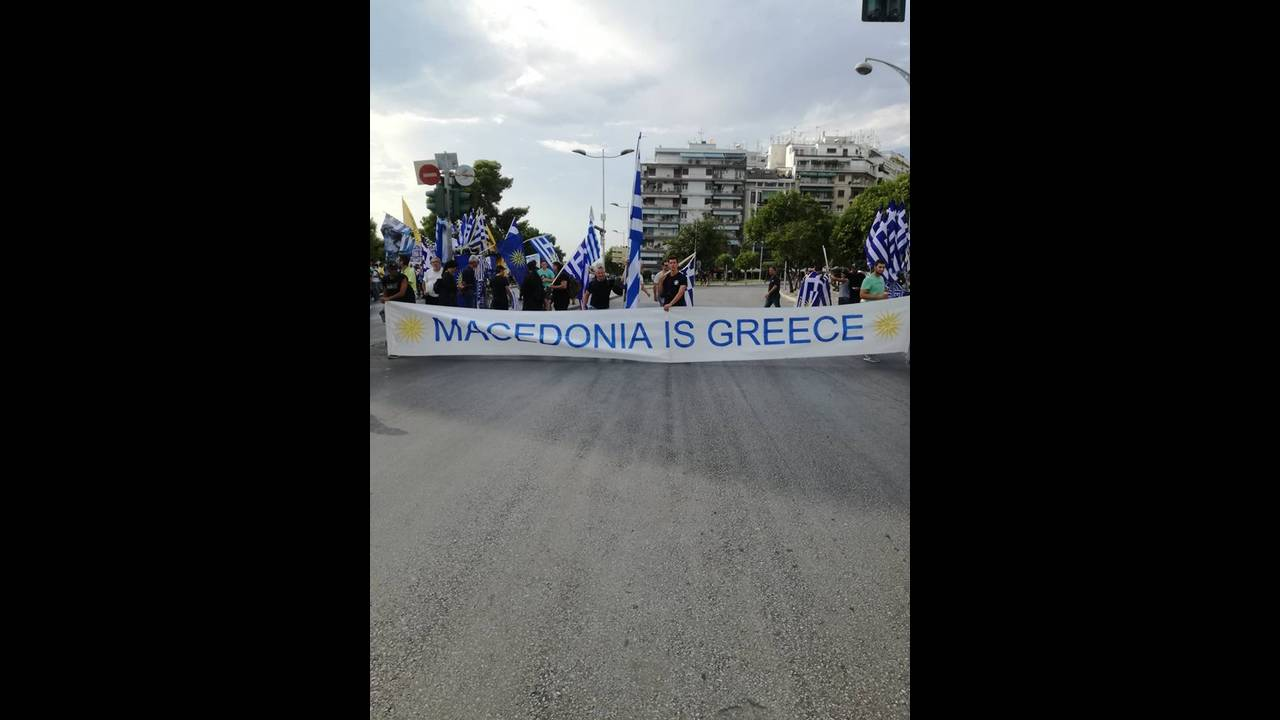 https://cdn.cnngreece.gr/media/news/2018/09/08/145960/photos/snapshot/41308668_304206696801959_5397204346813284352_n.jpg