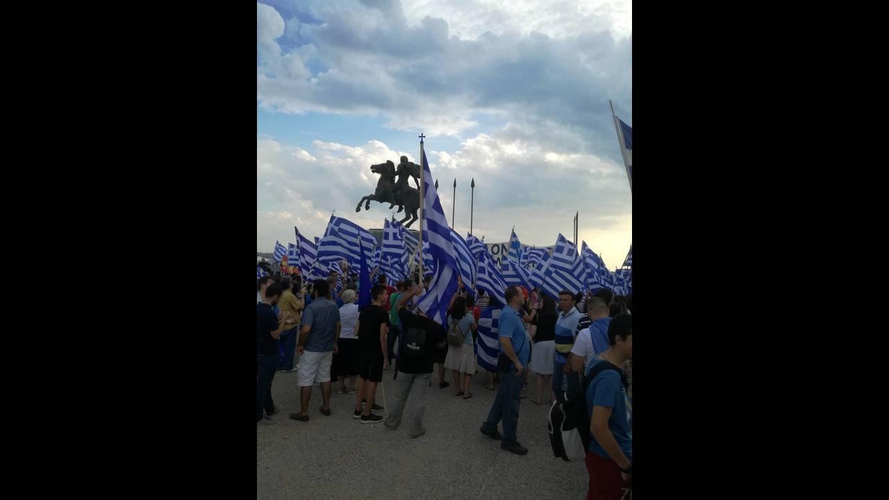 https://cdn.cnngreece.gr/media/news/2018/09/08/145960/photos/snapshot/41348492_2774253709465425_1685325873957306368_n.jpg