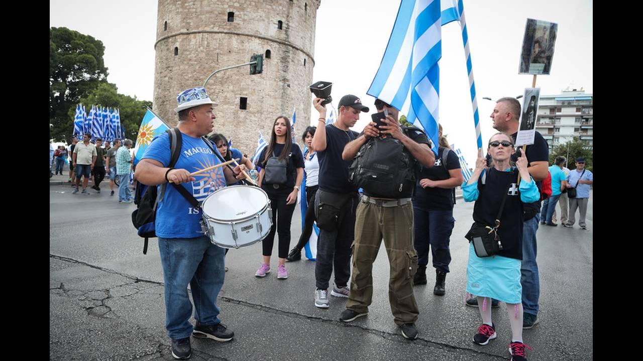 https://cdn.cnngreece.gr/media/news/2018/09/08/145960/photos/snapshot/4544761.jpg