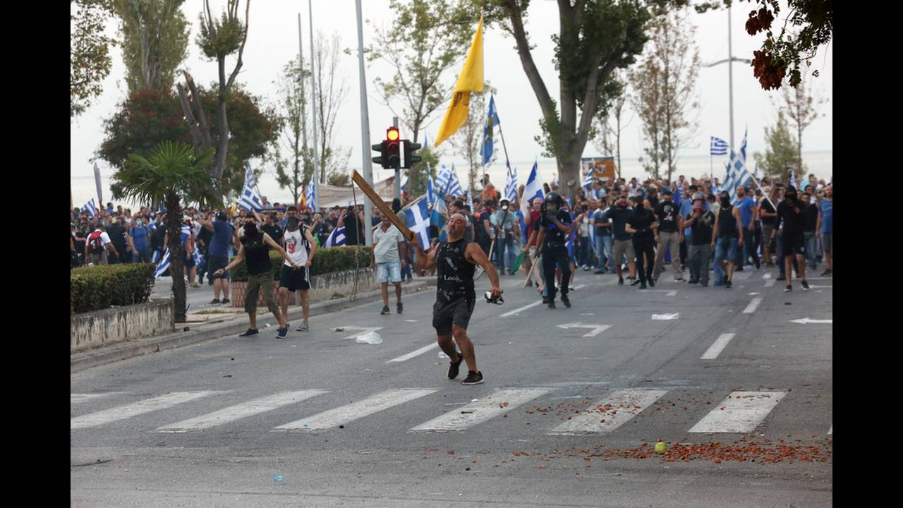 https://cdn.cnngreece.gr/media/news/2018/09/08/145969/photos/snapshot/200116161.JPG