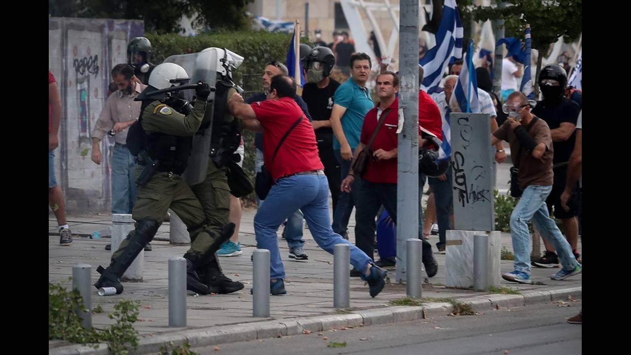 https://cdn.cnngreece.gr/media/news/2018/09/08/145969/photos/snapshot/4545086.jpg