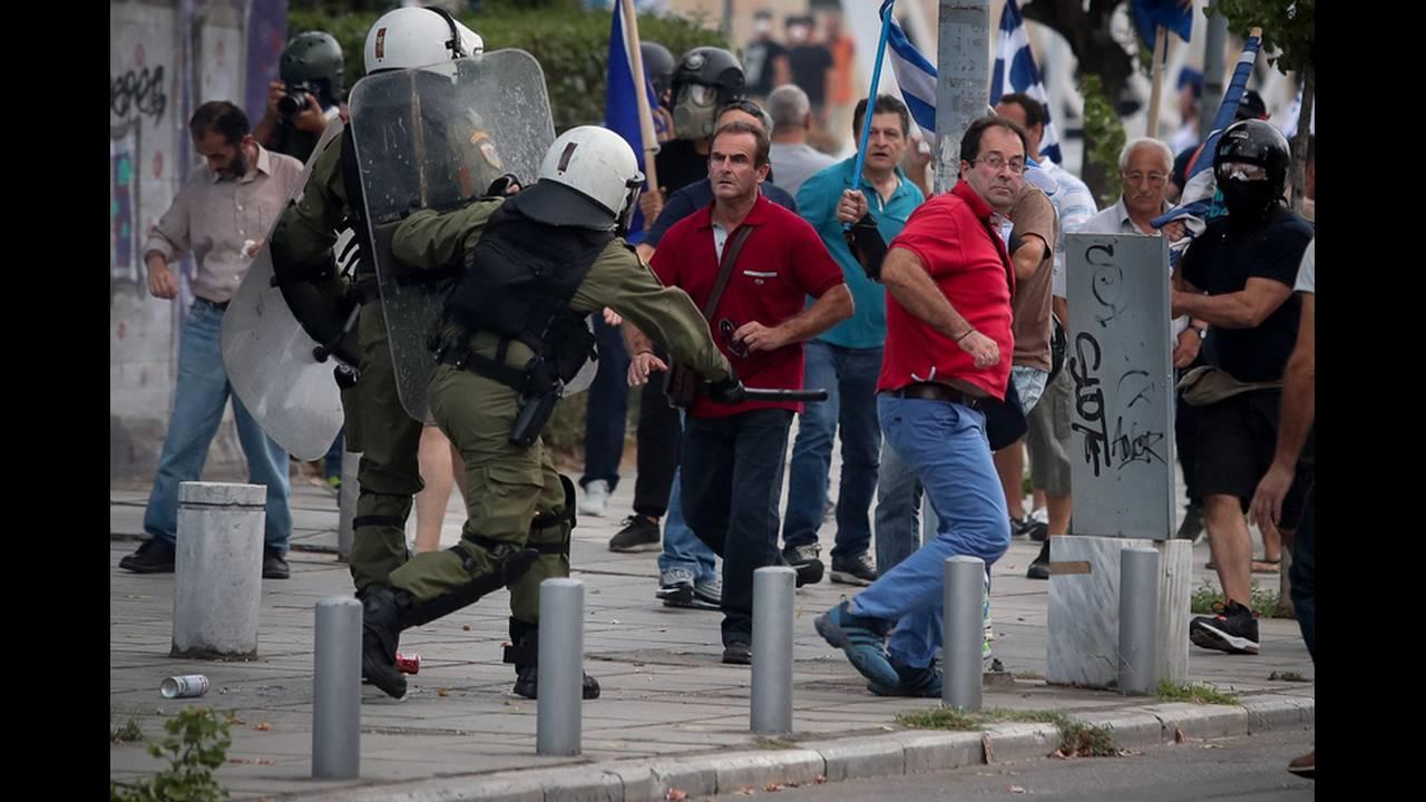 https://cdn.cnngreece.gr/media/news/2018/09/08/145969/photos/snapshot/4545088.jpg