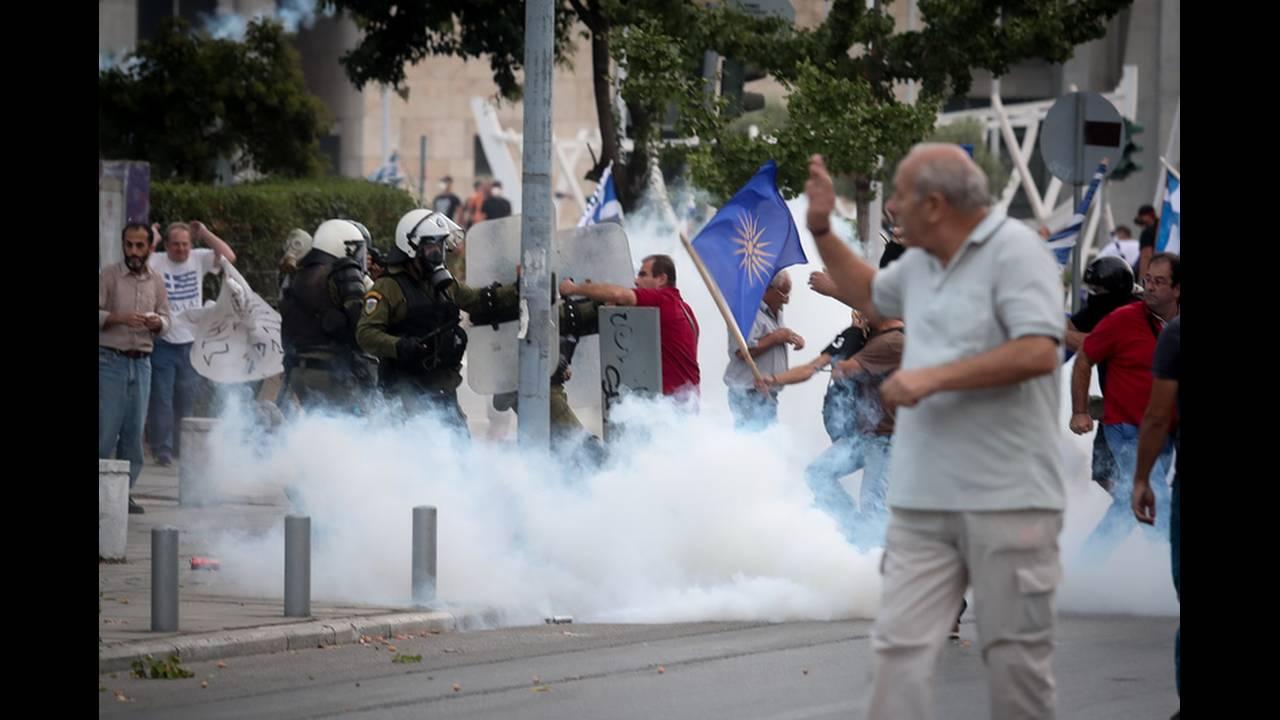 https://cdn.cnngreece.gr/media/news/2018/09/08/145969/photos/snapshot/4545101.jpg