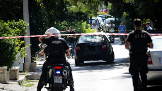 Λογαριασμούς και δοσοληψίες ψάχνει η ΕΛ.ΑΣ για τη δολοφονία στο Ψυχικό