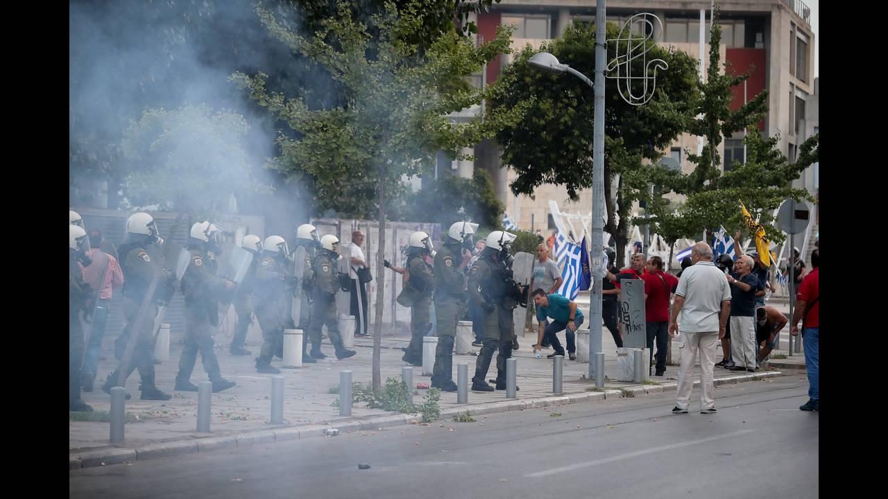 https://cdn.cnngreece.gr/media/news/2018/09/09/146003/photos/snapshot/4545076.jpg