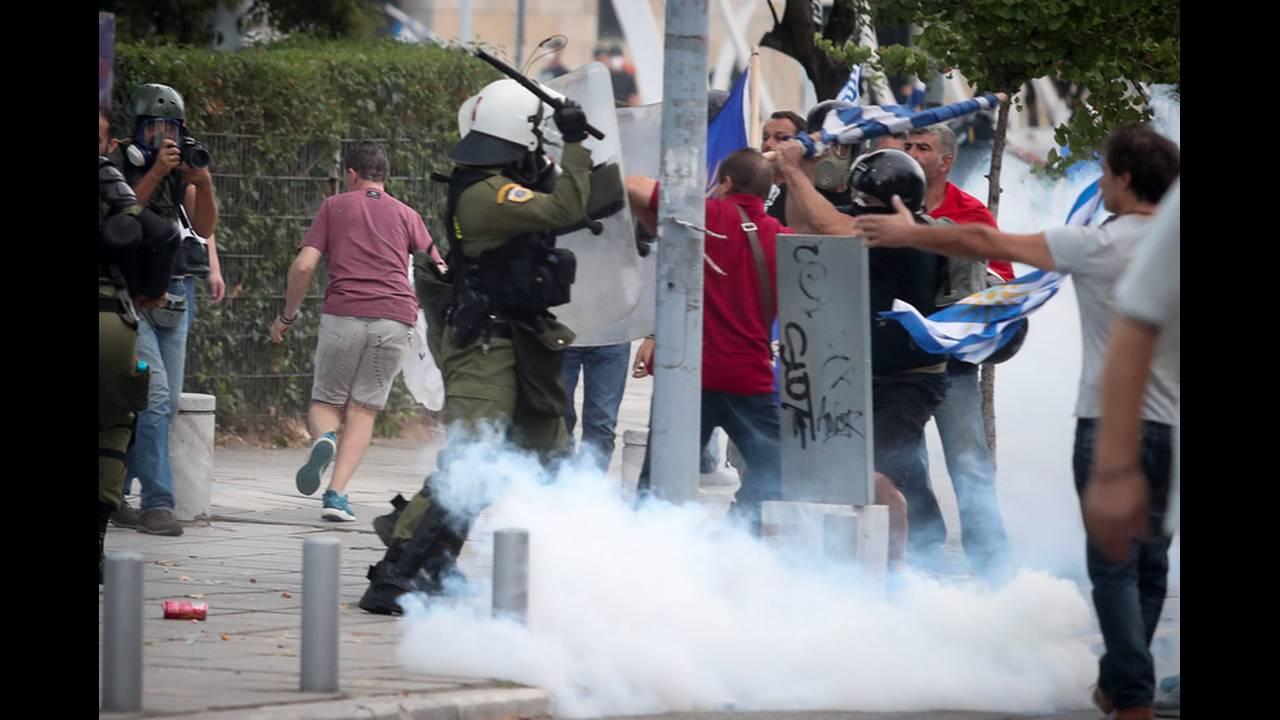 https://cdn.cnngreece.gr/media/news/2018/09/09/146003/photos/snapshot/4545095.jpg