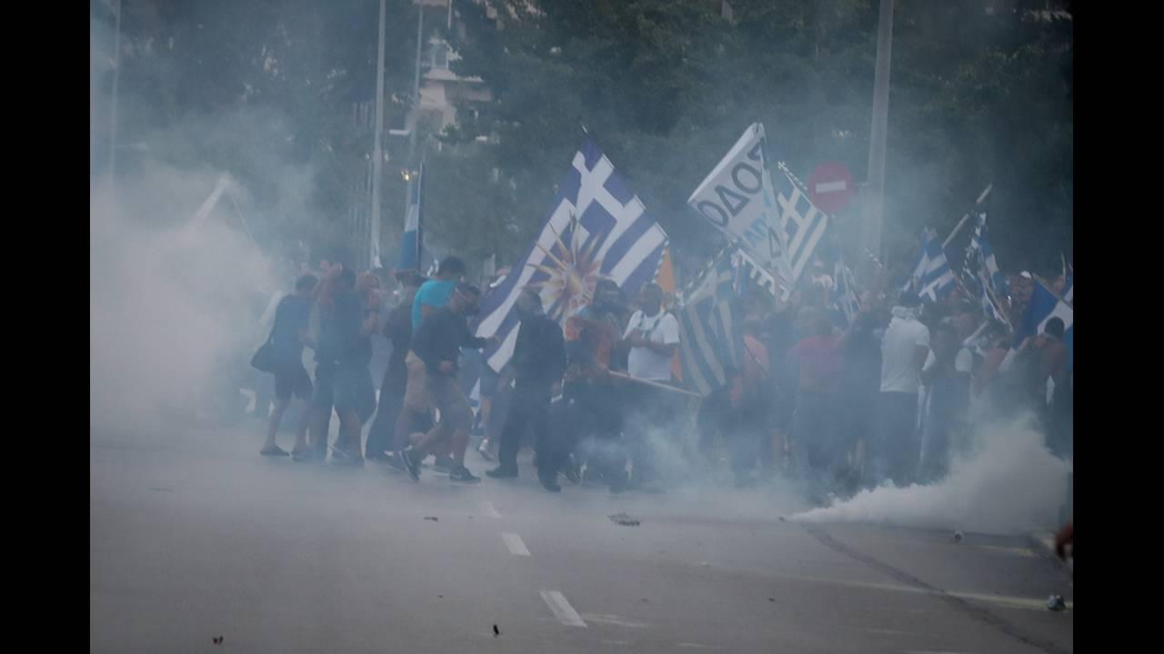 https://cdn.cnngreece.gr/media/news/2018/09/09/146003/photos/snapshot/4545108.jpg