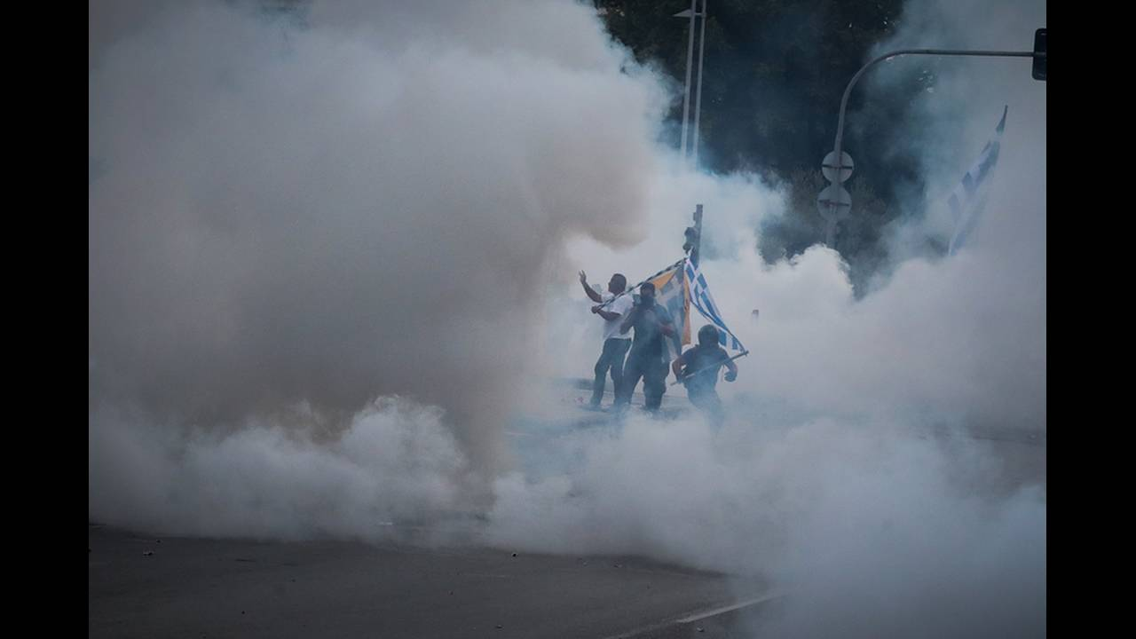 https://cdn.cnngreece.gr/media/news/2018/09/09/146003/photos/snapshot/4545114.jpg