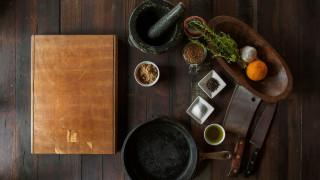 Τα μυστικά συστατικά των σεφ που θα δώσουν ξεχωριστή γεύση στα πιάτα σας