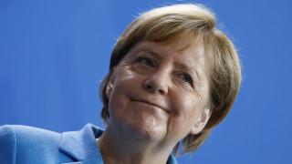 Γερμανία: Νέο ιστορικό χαμηλό για τον κυβερνητικό συνασπισμό