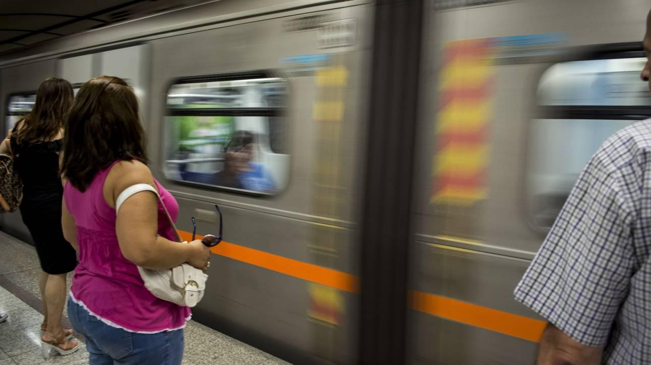 Γραμμή 4 του Μετρό: Οι 15 νέοι σταθμοί