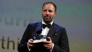 Συγχαρητήρια του πολιτικού κόσμου στον Γιώργο Λάνθιμο για τον Αργυρό Λέοντα