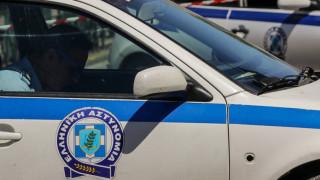 Συνελήφθη ο 20χρονος που δραπέτευσε από το Α.Τ. Ελληνικού