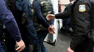 Νέες επιθέσεις σε βάρος δημοσιογράφων στη Μυτιλήνη
