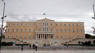 ΔΕΘ 2018: Αντιδράσεις της αντιπολίτευσης για τη συνέντευξη του πρωθυπουργού