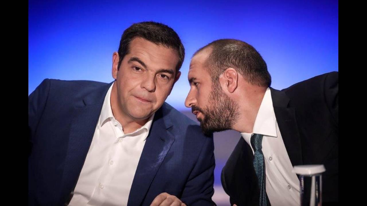 https://cdn.cnngreece.gr/media/news/2018/09/09/146101/photos/snapshot/4545736.jpg