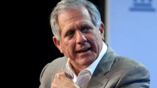 Παραιτήθηκε ο πρόεδρος του CBS μετά από καταγγελίες για σεξουαλική παρενόχληση