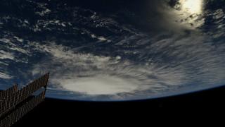 Για «πόλεμο στο διάστημα» προετοιμάζεται η Γαλλία